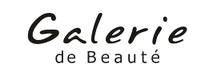 Galerie De Beaute Προσφορές