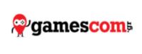 Gamescom Προσφορές