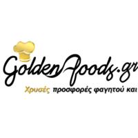Goldenfoods Προσφορές