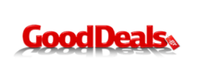 Gooddeals Προσφορές