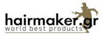 Hairmaker Προσφορές