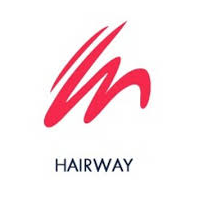 Hairwaybeauty Gr Προσφορές