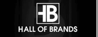 Hall Of Brands Προσφορές
