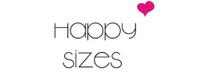 Happy Sizes Προσφορές