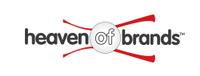 Heaven Of Brands Προσφορές