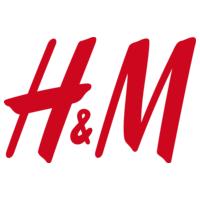 H&M Προσφορές