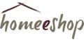 Homeeshop Προσφορές