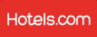 Hotels.com Προσφορές