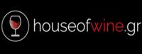 Houseofwine Προσφορές
