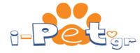I Pet Προσφορές