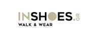 Inshoes Προσφορές