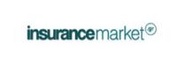 Insurancemarket Προσφορές