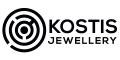 Kostis Jewellery Προσφορές
