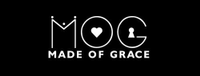 Made Of Grace Προσφορές