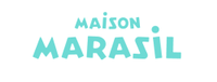 Maison Marasil Προσφορές