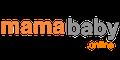 Mamababy Προσφορές