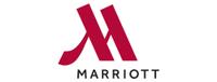 Marriott Εκπτώσεις
