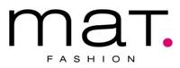 Mat Fashion Προσφορές