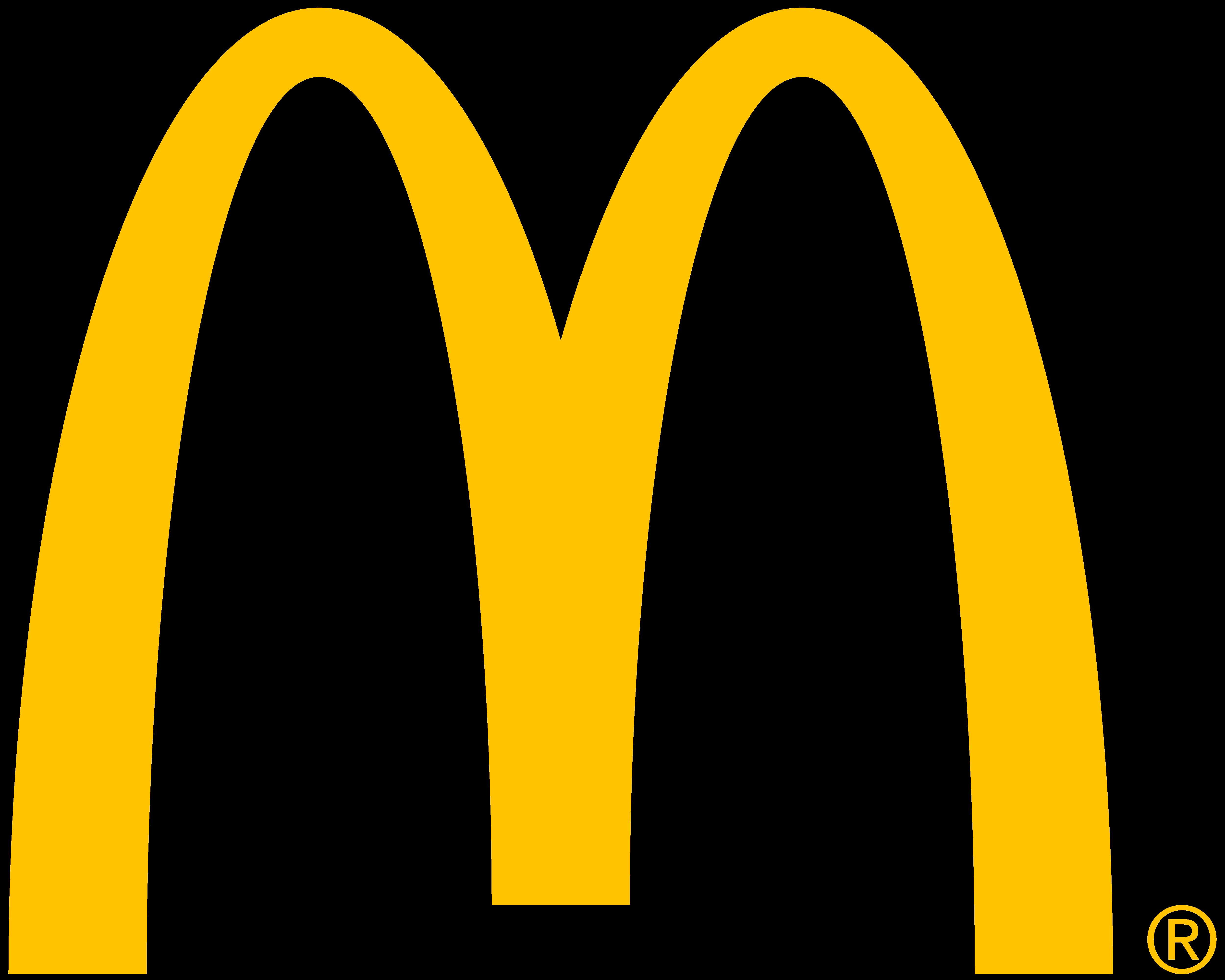 McDonalds Canada Προσφορές
