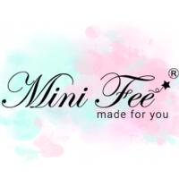 Minifee Shop Προσφορές