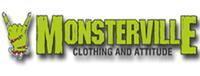 Monsterville Προσφορές