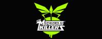 Mosquitokillers Προσφορές