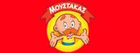 Moustakas Toys Προσφορές