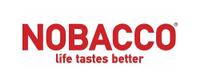 Nobacco Προσφορές