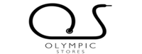 Olympic Stores Προσφορές