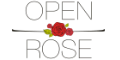 Openrose Προσφορές