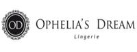 Ophelia S Dream Προσφορές