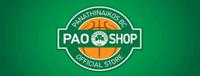 Pao Shop Προσφορές
