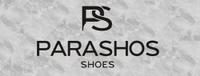 Parashos Shoes Προσφορές