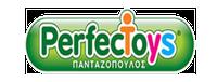 Perfectoys Προσφορές