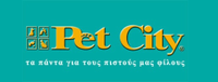 Pet City Προσφορές