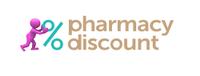 PharmacyDiscount Προσφορές