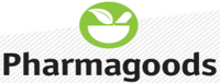 PharmaGoods Προσφορές