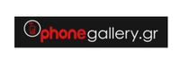 Phonegallery Προσφορές