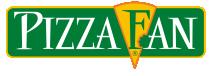 Pizza Fan Προσφορές