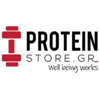 Proteinstore Εκπτώσεις