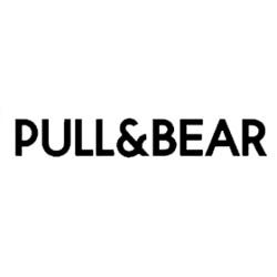 Pull and bear Προσφορές
