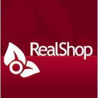 Realshop Gr Προσφορές