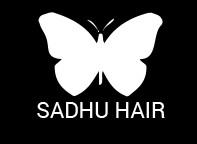 Sadhu Hair Προσφορές