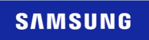 Samsung Προσφορές