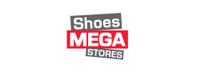 Shoes Mega Stores Προσφορές
