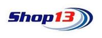 Shop13 Προσφορές