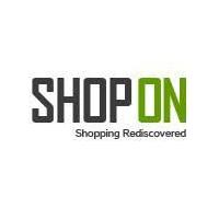 Shopon Προσφορές