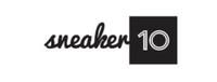 Sneaker10 Προσφορές