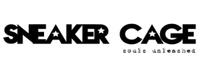 Sneaker Cage Προσφορές