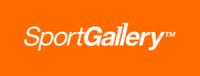 Sportgallery Προσφορές